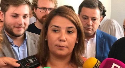 """embalses cabecera Tajo, """" auténtica cloaca"""" Gobierno Castilla- Mancha"""