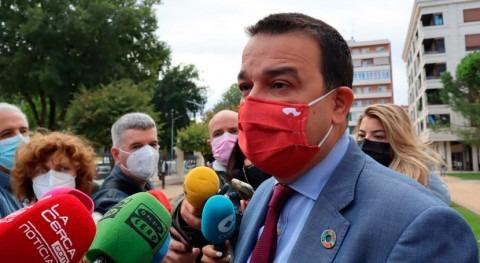 Castilla- Mancha invertirá cerca 600 millones euros 629 actuaciones depuración