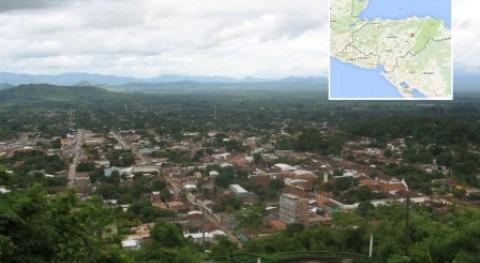 Grupo INCLAM crece Centroamérica nueva adjudicación Honduras 3,4 millones €