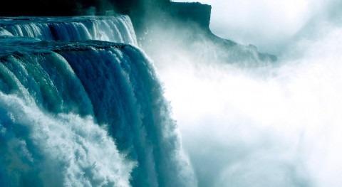 ¿Cuáles son beneficios proteger fuentes agua?