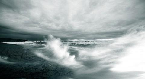 Impulsar servicios climáticos eficientes Europa mejorar adaptación al cambio global