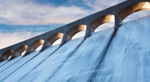 central hidroeléctrica española mejora producción torno al 25% gracias ABB