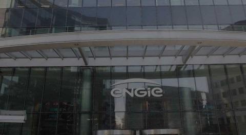 Engie acepta nueva oferta Veolia 29,9% Suez, pero pide ampliar plazo