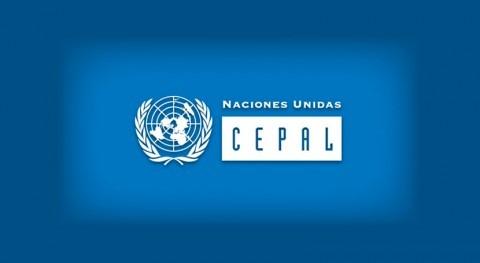 Naciones Unidas trabaja planificación nueva agenda desarrollo