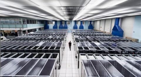 Comienza CERN programa formación profesores españoles que impulsa Fundación Aquae