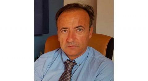 César Soto Dengra, nuevo Presidente Asociación Española Fabricantes Contadores Agua