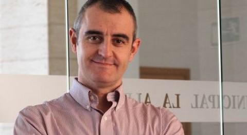 César Nebot (UPyD.es/CC)