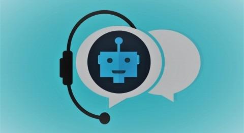 IA agua todos 5: ChatBots, asistentes virtuales atención al ciudadano
