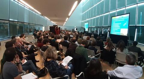 organismos cuenca España se preparan retos futuro