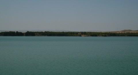 Licitado proyecto conservación infraestructuras Martín, Guadalope y Matarraña