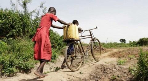 coronavirus y pandemia agua: haciendo cálculos