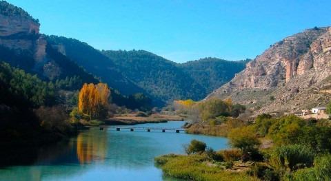 Breve análisis significado terminologías aplicadas gestión recursos hídricos
