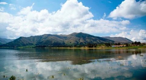 Chile destaca trabajo SUNASS cuidado fuentes agua