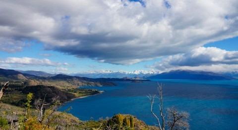Más mitad bancos chilenos financian productos mitigar cambio climático