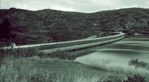 Chira-Soria REE: ¿Compatible lo posible y lo seguro? Evitar tragedia