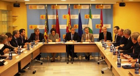 CHS aclara que pozos se utilizan siguiendo criterios Plan Especial Sequía