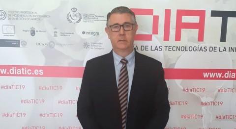 CHS consolida liderazgo redes sociales organismos cuenca españoles