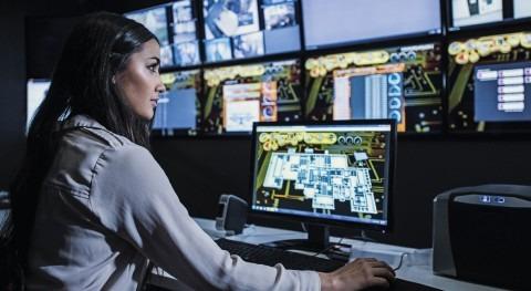 ¿ qué es necesario tomar medidas reforzar ciberseguridad nuestra empresa?