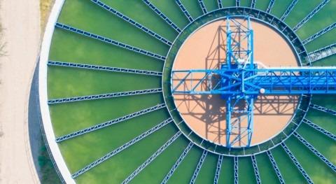 Canal aprueba 2,9 millones vigilancia elementos telecontrol ciclo agua