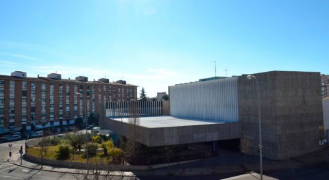 papel diputaciones ciclo integral agua, debate Badajoz