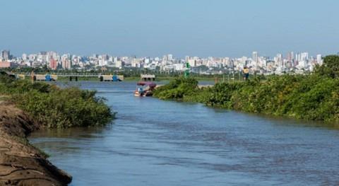 Así se avanza protección humedal más grande e importante Colombia