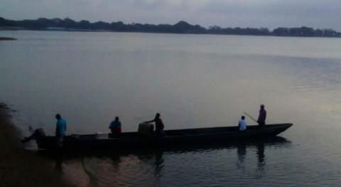 Ciénaga Ayapel culmina proceso designación como sitio Ramsar Colombia