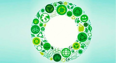 aguas residuales economía circular