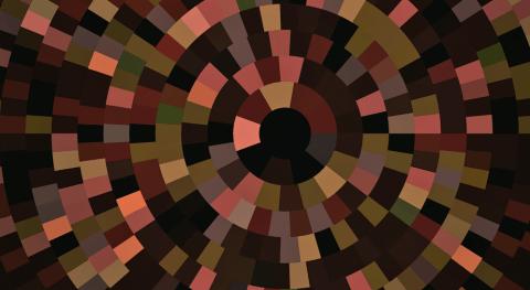 Biscarrués y cuadratura círculo