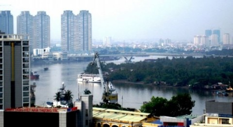 Aumentan 69 fallecidos inundaciones causa tifón Damrey