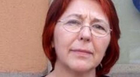 Activista feminista: Incorporar enfoque género ha sido clave Iniciativa Paragua