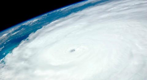 ¿Cuánto costaron desastres meteorológicos Estados Unidos 2017?