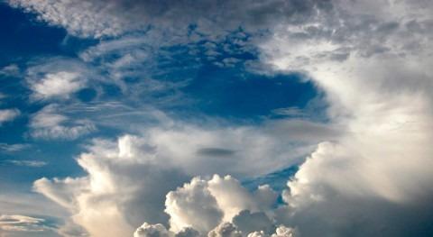¿Cómo influyen fenómenos ambientales clima América Sur?