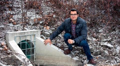 clima extremo pone prueba sistemas drenaje urbano