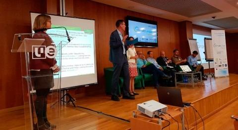 ClimaEurope Festival, ventana nuevas oportunidades gestión agua y tierra