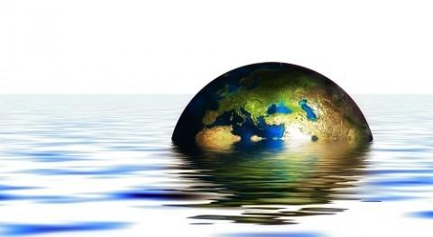 El cambio climático y su impacto en el ciclo del agua