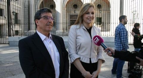 Castilla- Mancha, decepcionada premisas futuro Pacto Nacional Agua