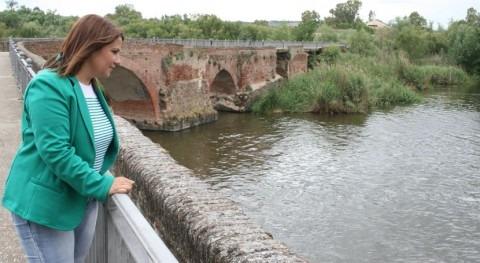 Castilla- Mancha afirma que trasvase Tajo-Segura es insolidario comunidad