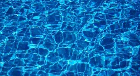 ¿Qué es cloración aguas residuales?