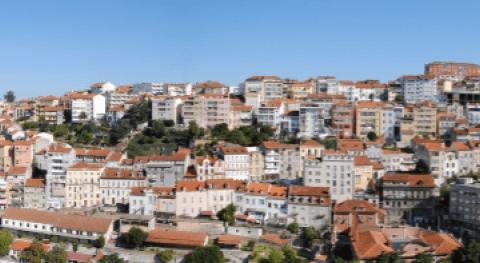Águas Coimbra y SUEZ avanzan implantación telelectura contadores agua