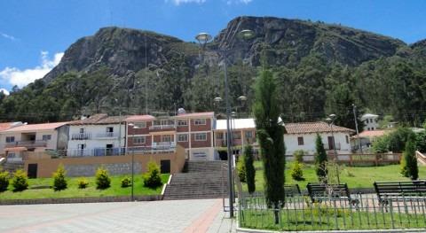 Se constituyen juntas administradoras agua potable y saneamiento Cañar, Ecuador