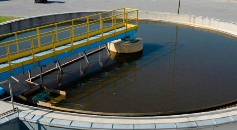 Baleares destina 1,1 millones canon saneamiento nuevo colector impulsión Palma