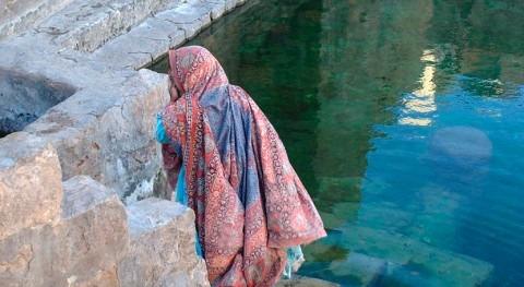 cólera mata persona casi cada hora Yemen