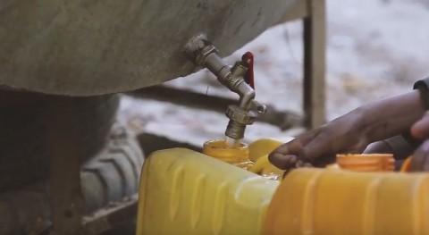coalición Yemen es responsable peor brote cólera mundo, estudio