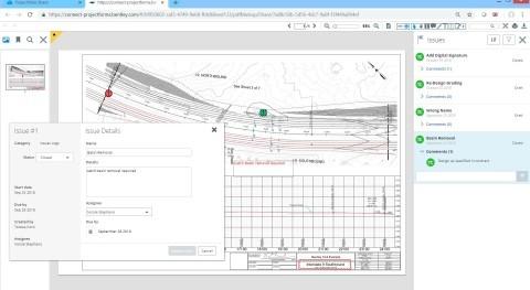 Bentley anuncia disponibilidad general integración ProjectWise y Microsoft 365