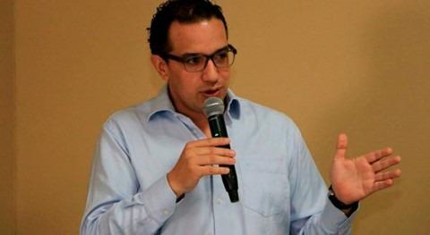 Colombia supera meta tratamiento aguas residuales país