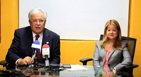 Colombia destaca resiliencia frente cambio climático nivel internacional