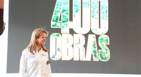 gobierno colombiano invertirá saneamiento departamento Santander