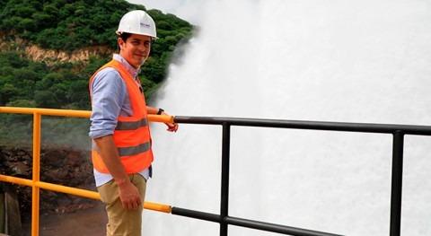 Colombia facilita financiación planes agua potable y saneamiento básico