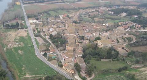 Aprobado proyecto mejorar saneamiento seis núcleos comarca Baix Empordà