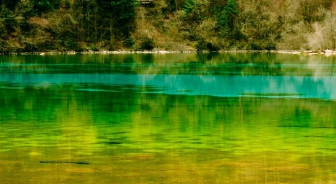 colores agua